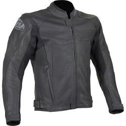 Blouson Apex LT All One