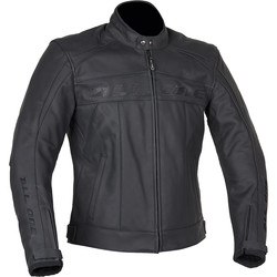 Blouson Asphalt LT All One