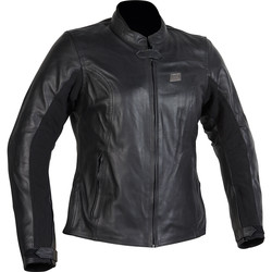 Blouson Bonnie LT All One