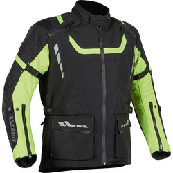 Veste Canyon LT All One