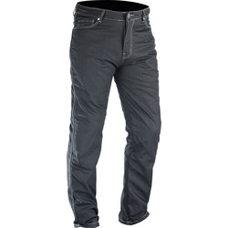 Pantalon Citizen LT All One