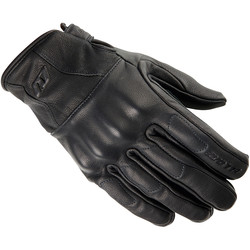 Gants City LT All One