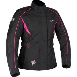 Veste Dahlia Evo LT All One