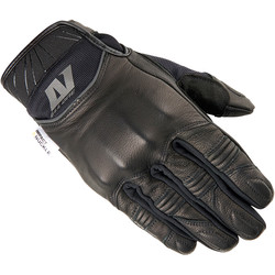 Gants Enif Evo LT All One