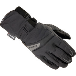 Gants Feroe LT All One
