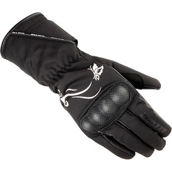 Gants Himasoft Evo Lady LT All One