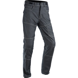 Pantalon Iron LT All One