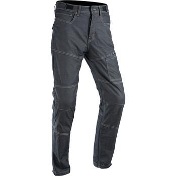 Pantalon D'équipements Ligne Moto Scooter En Et Dafy Vente YrYwqf
