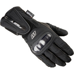 Gants Lima LT All One