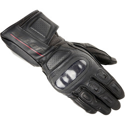 Gants Manx LT All One