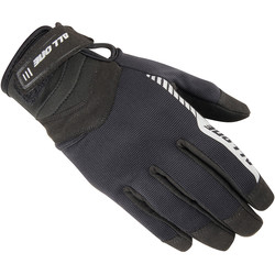 Gants Nytro LT All One