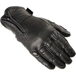 Gants Racer LT All One