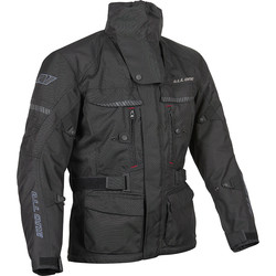 Veste Sancy LT All One