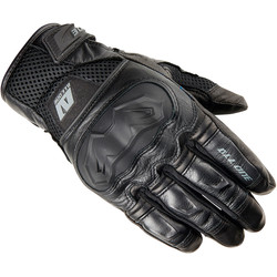 Gants Spike LT All One
