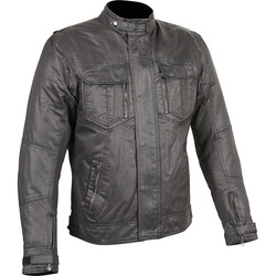 Blouson Stone LT All One