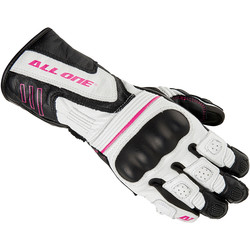 Gants Suzuka Lady LT All One
