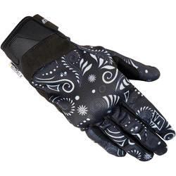 Gants Yoko LT All One