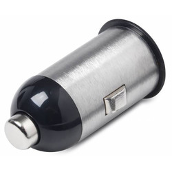 Adaptateur USB/Allume Cigare Car USB Charger TEXENERGY