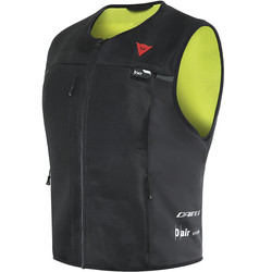 Gilet Airbag Smart Jacket Dainese