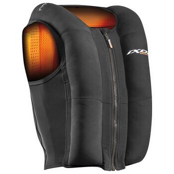 Gilet Airbag IX-Airbag U03 Ixon