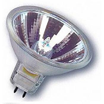 Ampoule basse tension OP6500 Osram