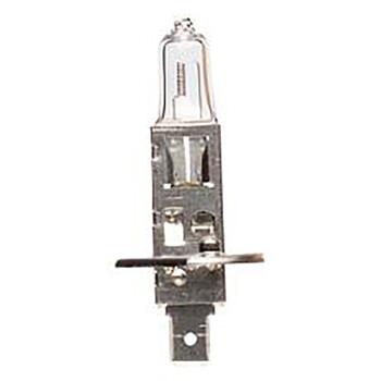 Ampoule H1 OP62200 Osram