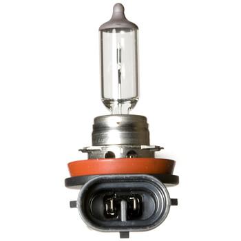 Ampoule H11 OP64211 Osram