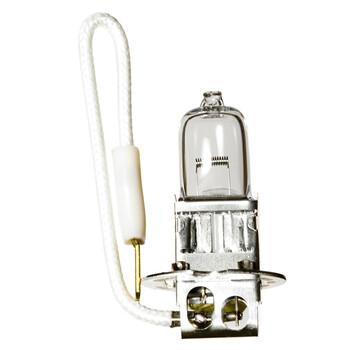 Ampoule H3 OP62201 Osram