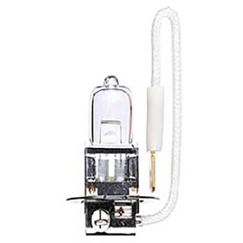 Ampoule H3 Super Osram