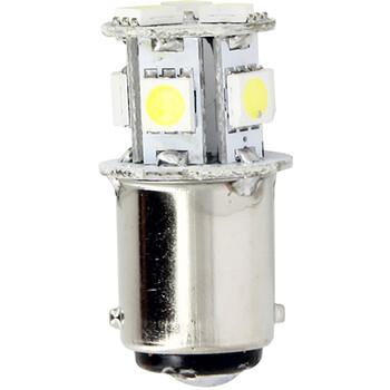 Ampoule S25 8 leds PLA7047 Sifam