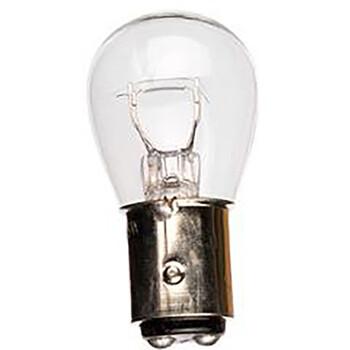 Ampoule Stop 2 fils OL7528 Osram
