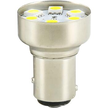 Ampoule stop led PLA7528 Sifam