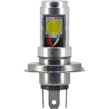 Ampoule projecteur HS1 led PLA64185 Sifam