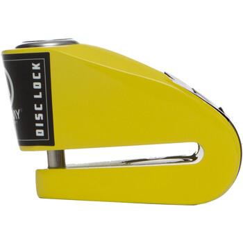 Antivol Bloque Disque B-lock 06 Auvray