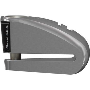 Antivol Bloque Disque B-Lock 10 Auvray