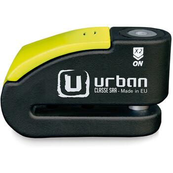 Antivol Bloque Disque UR999 HITECH Urban