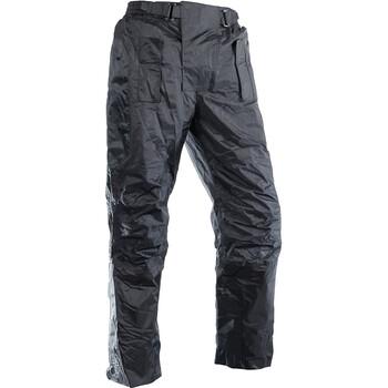 Pantalon Pluie AquaCold Baltik