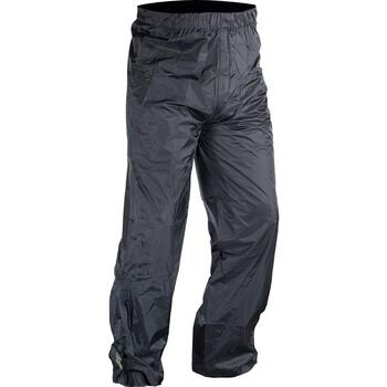 Pantalon Pluie Drive Baltik