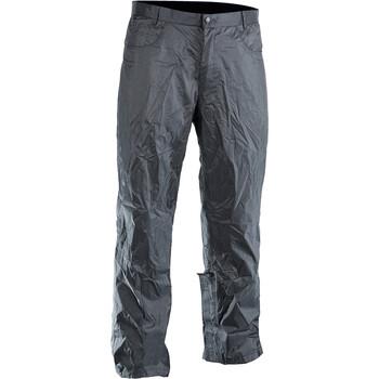 Pantalon Pluie Rain Baltik