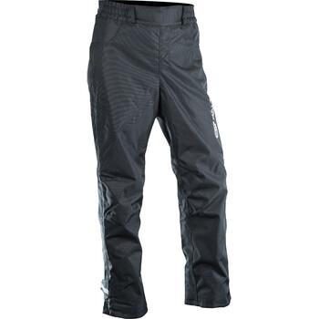 Pantalon Wind Baltik