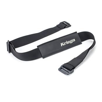 Bandoulière épaule OS-Shoulder Strap Kriega