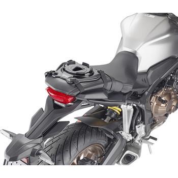 Base d'accrochage universelle S430 Seatlock Givi
