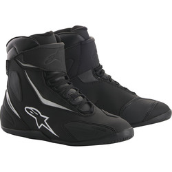 Baskets Fastback-2 Drystar® Alpinestars