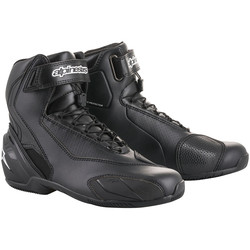 Baskets SP-1 V2 Alpinestars
