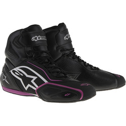 Baskets Stella Faster 2 Waterproof Alpinestars