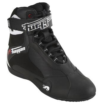 Basket Bering et Bottes Alpinestars chaussures bottes moto de Ax4TTSRqw