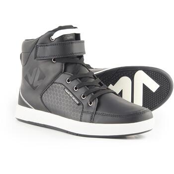 Moto Bering Et Basket Alpinestars Bottes Chaussures De OtOpP
