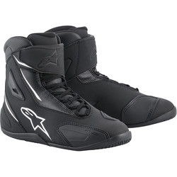Baskets Fastback-2 Alpinestars