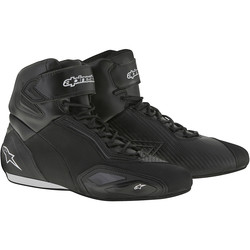 Baskets Faster-2 CE Alpinestars