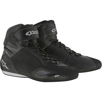 Baskets Faster-2 CE Alpinestars